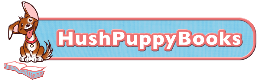 cropped-header_color_hushpuppy.png